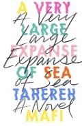 Bekijk details van A very large expanse of sea