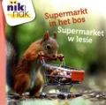 Bekijk details van Supermarkt in het bos