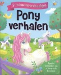 Bekijk details van Ponyverhalen