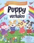 Bekijk details van Puppy verhalen