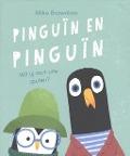 Bekijk details van Pinguïn en Pinguïn