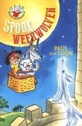Bekijk details van Spookweerwolven