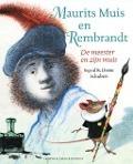 Bekijk details van Maurits Muis en Rembrandt