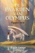 Bekijk details van Pippa's race