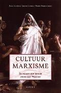 Bekijk details van Cultuurmarxisme