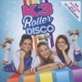 Bekijk details van Roller disco