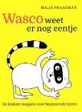 Bekijk details van Wasco weet er nog eentje