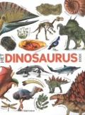 Bekijk details van Het dinosaurusboek