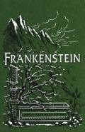 Bekijk details van Mary Shelley's Frankenstein