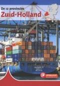 Bekijk details van Zuid-Holland
