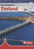 Bekijk details van Zeeland