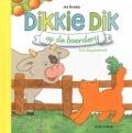 Bekijk details van Dikkie Dik op de boerderij