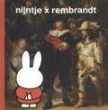 Bekijk details van Nijntje x Rembrandt