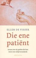 Bekijk details van Die ene patiënt