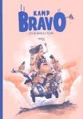 Bekijk details van Kamp Bravo