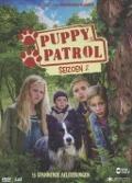 Bekijk details van Puppy Patrol; Seizoen 2