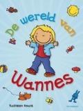 Bekijk details van De wereld van Wannes