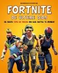 Bekijk details van Fortnite