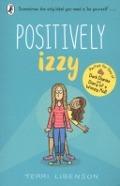 Bekijk details van Positively Izzy