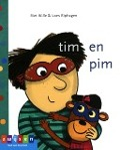 Bekijk details van Tim en Pim