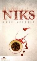 Bekijk details van Niks