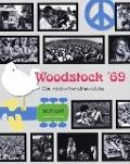 Bekijk details van Woodstock '69
