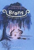 Bekijk details van Brons