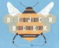 Bekijk details van Bijenboek