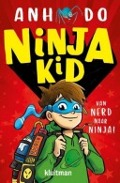 Bekijk details van Van nerd naar ninja!