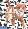 Bekijk details van Kattenboek