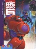 Bekijk details van Big Hero 6