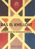 Bekijk details van Ras el Khellout