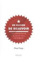 Bekijk details van De kleine De Beauvoir