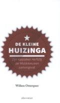 Bekijk details van De kleine Huizinga