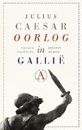 Bekijk details van Oorlog in Gallië & Aulus Hirtius Aanvulling op Caesars Oorlog in Gallië