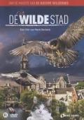 Bekijk details van De wilde stad