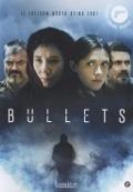 Bekijk details van Bullets