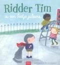Bekijk details van Ridder Tim is een beetje jaloers