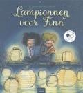 Bekijk details van Lampionnen voor Finn