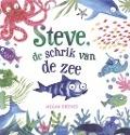 Bekijk details van Steve, de schrik van de zee
