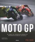 Bekijk details van Moto GP
