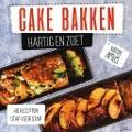 Bekijk details van Cake bakken