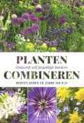 Bekijk details van Planten combineren