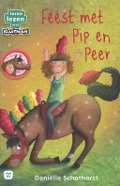 Bekijk details van Feest met Pip en Peer