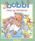 Bekijk details van Bobbi naar de tandarts