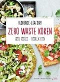 Bekijk details van Zero waste koken