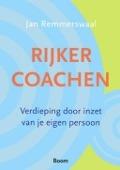 Bekijk details van Rijker coachen
