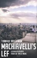 Bekijk details van Machiavelli's lef