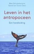 Bekijk details van Leven in het antropoceen