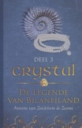 Bekijk details van Crystal
